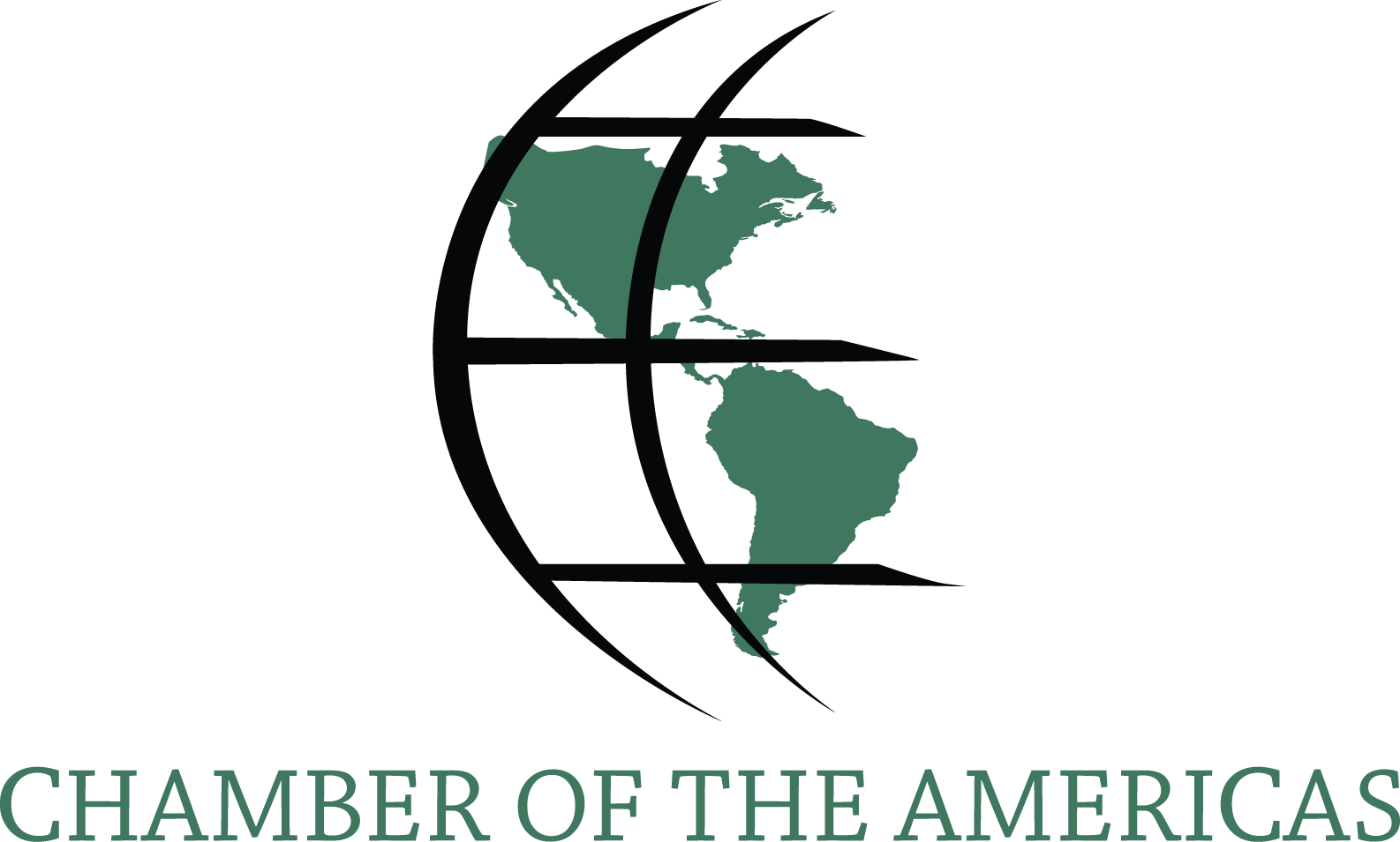 Chamber of the Americas