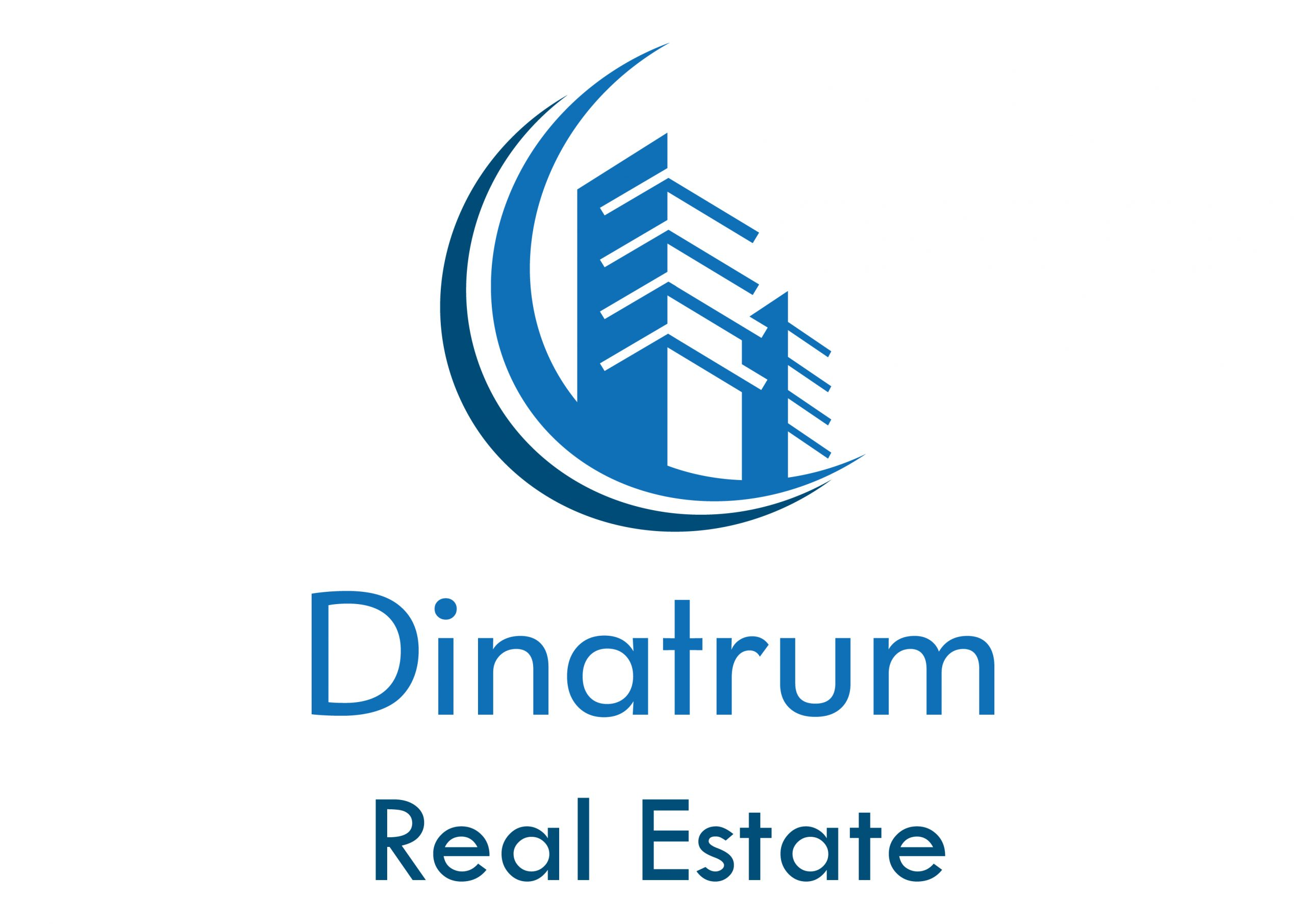 Dinatrum Real Estate